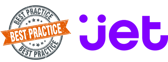Best Practices on Marketplaces - Jet