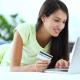 Bing-Shopping-Campaigns