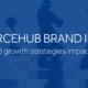 Brand Insights Study