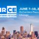 CommerceHub at IRCE