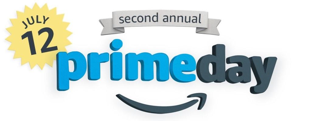 Amazon Prime Day Impact