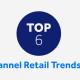 multichannel retail trends header