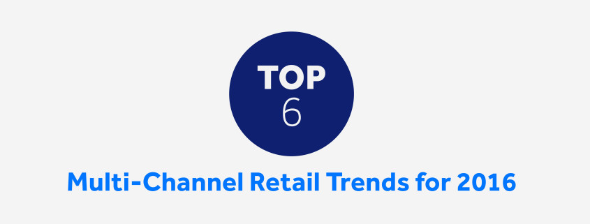 multichannel retail trends header