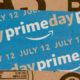 Amazon Prime Day Impact Report