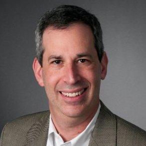 Brad Wolansky Yankee Candle