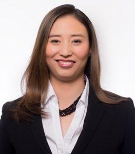 paid search marketing webinar, Elizabeth Marsten