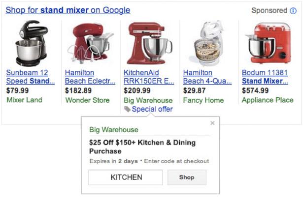google-merchant-promotions-example