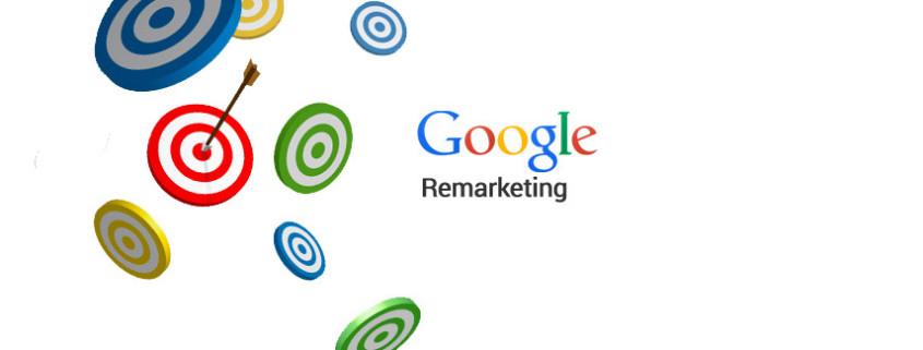 remarketing, RLSA, Adwords RLSA
