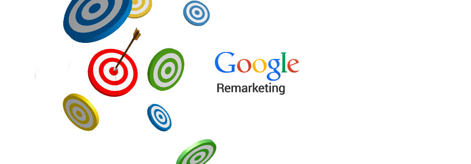 remarketing, RLSA, Adwords RLSA
