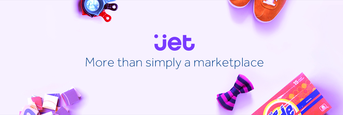 jet and commercehub
