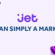 jet, jet.com