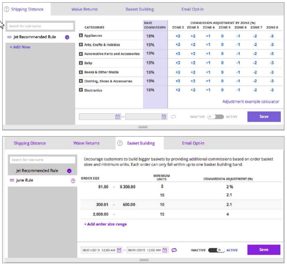 productstream-screenshots