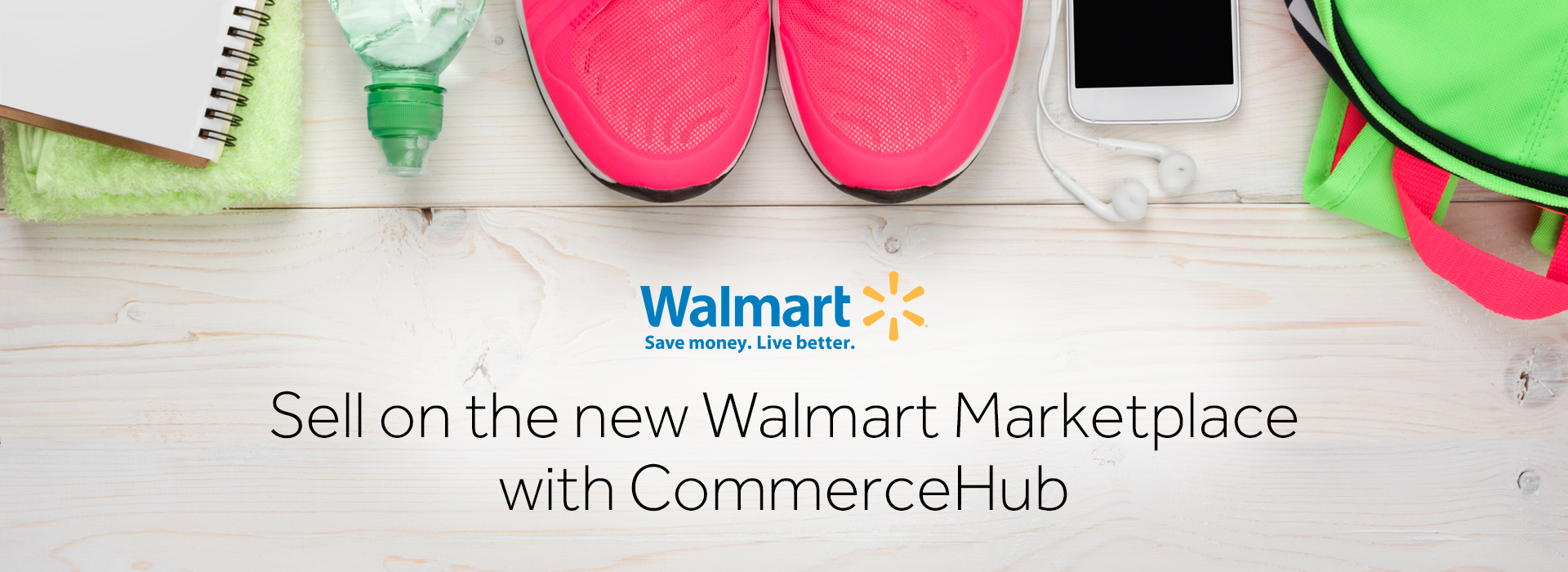 sell on walmart marketplace